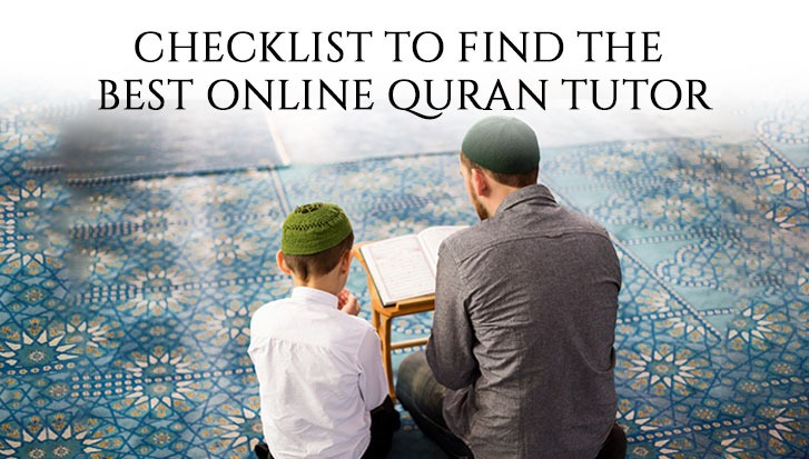 Learn Quran Online in Australia